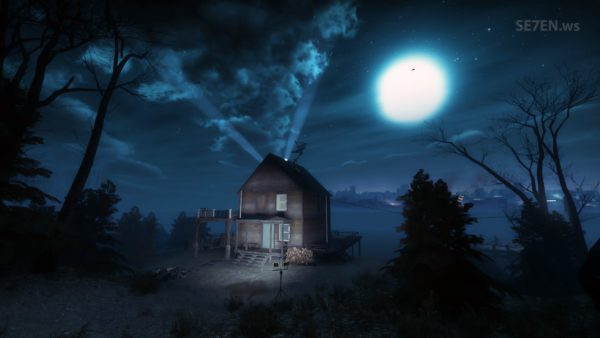 Left 4 Dead 2 - Screenshot #10