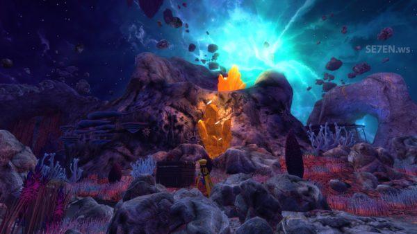 Black Mesa - Скриншот #2