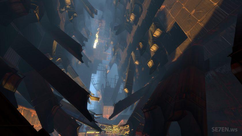 Portal 2 - Screenshot #12